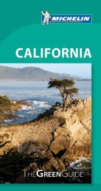 מדריך באנגלית MI קליפורניה