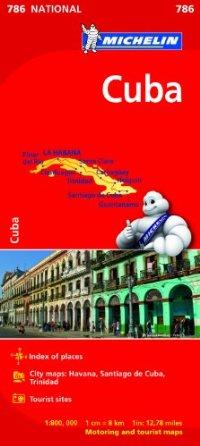 קובה 786