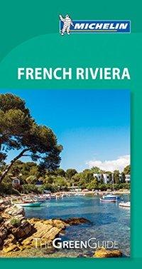 מדריך באנגלית MI הרביירה הצרפתית