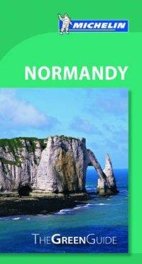מדריך באנגלית MI נורמנדי