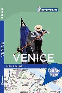 מדריך ונציה מישלן