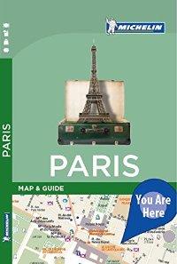 מדריך באנגלית MI פאריז