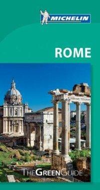 מדריך באנגלית MI רומא
