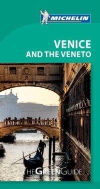 מדריך באנגלית MI ונציה