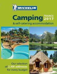 מדריך באנגלית MI מדריך קמפינג צרפת 2017
