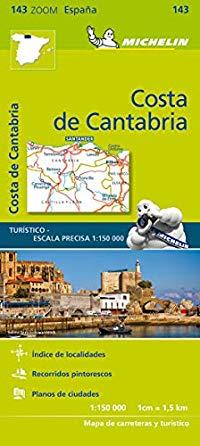 Costa de Cantabria 143