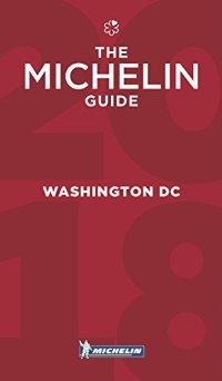 מדריך באנגלית MI וושינגטון