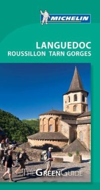 Languedoc Rousillon Tarn Gorges