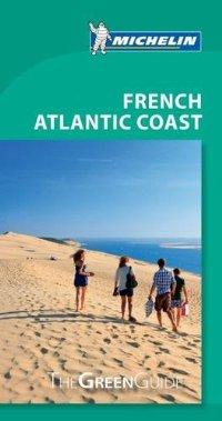 מדריך באנגלית MI החוף האטלנטי בצרפת