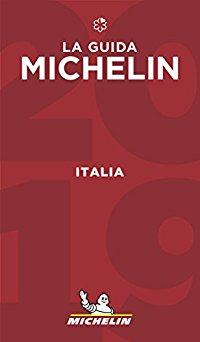 מדריך באנגלית MI איטליה
