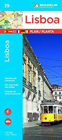 Lisbon 39
