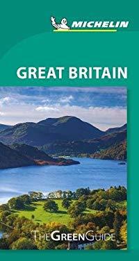מדריך באנגלית MI בריטניה