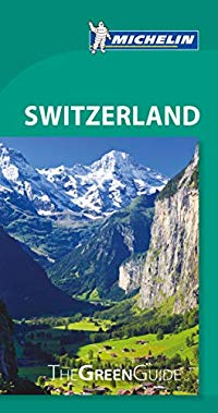 מדריך באנגלית MI שווייץ