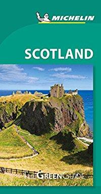מדריך באנגלית MI סקוטלנד