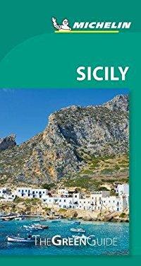 מדריך באנגלית MI סיציליה