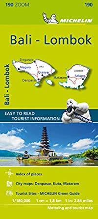 Bali - Lombok 190
