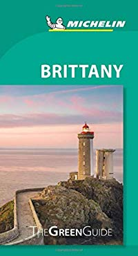 מדריך באנגלית MI בריטני
