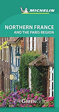 Northern France & Paris Region