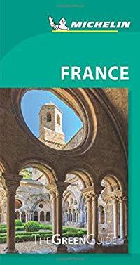 מדריך באנגלית MI צרפת