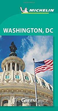 מדריך באנגלית MI וושינגטון DC