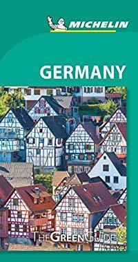 מדריך באנגלית MI גרמניה