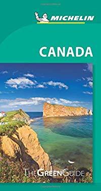מדריך באנגלית MI קנדה