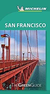 מדריך באנגלית MI סן פרנסיסקו