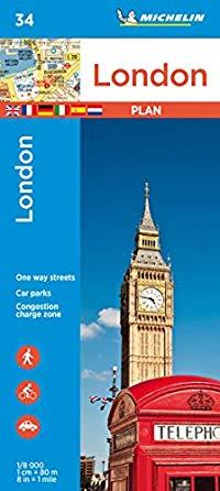 London Plan 34