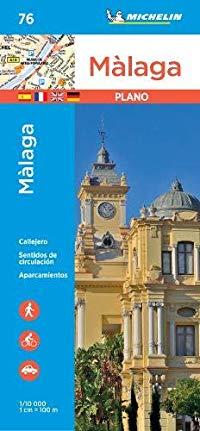 Malaga 76
