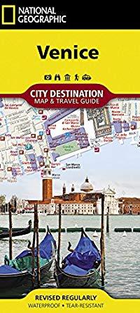 מפה NG ונציה