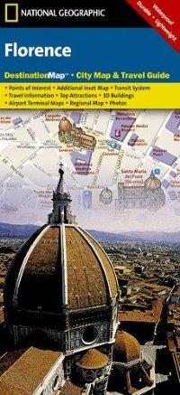 מפה NG פירנצה