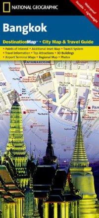 מפה NG בנגקוק