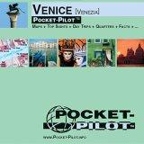 מפת ונציה פוקט פיילוט (ישן)