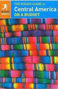 מדריך באנגלית RG מרכז אמריקה בזול