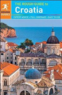 מדריך באנגלית RG קרואטיה