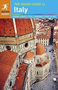 מדריך באנגלית RG איטליה