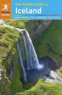 מדריך באנגלית RG איסלנד