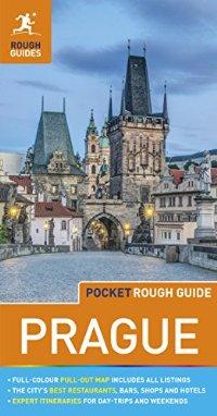 מדריך באנגלית RG פראג