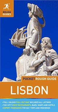 מדריך באנגלית RG ליסבון