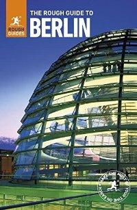 מדריך באנגלית RG ברלין