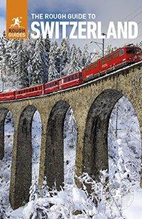 מדריך שווייץ ראף גיידז 5