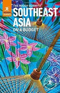 מדריך באנגלית RG דרום מזרח אסיה בזול