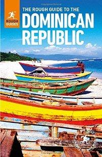 מדריך באנגלית RG הרפובליקה הדומיניקנית