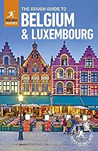 מדריך באנגלית RG בלגיה ולוקסמבורג