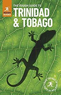מדריך באנגלית RG טרינידד וטובגו