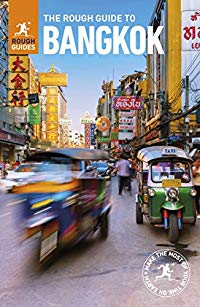 מדריך באנגלית RG בנגקוק