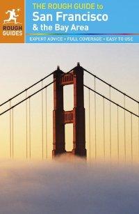 מדריך סן פרנסיסקו ואזור המפרץ ראף גיידז (ישן)