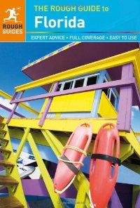 מדריך באנגלית RG פלורידה