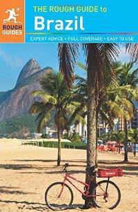 מדריך באנגלית RG ברזיל