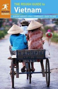מדריך באנגלית RG ויטנאם
